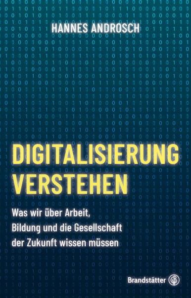 Buchpräsentation Dr. Hannes Androsch